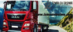 İzmir mavişehir nakliyat şirketleri