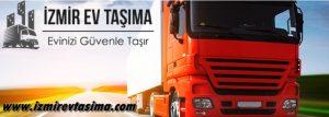 izmir istanbul arası nakliye fiyatları