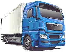 menderes taşımacılık firması
